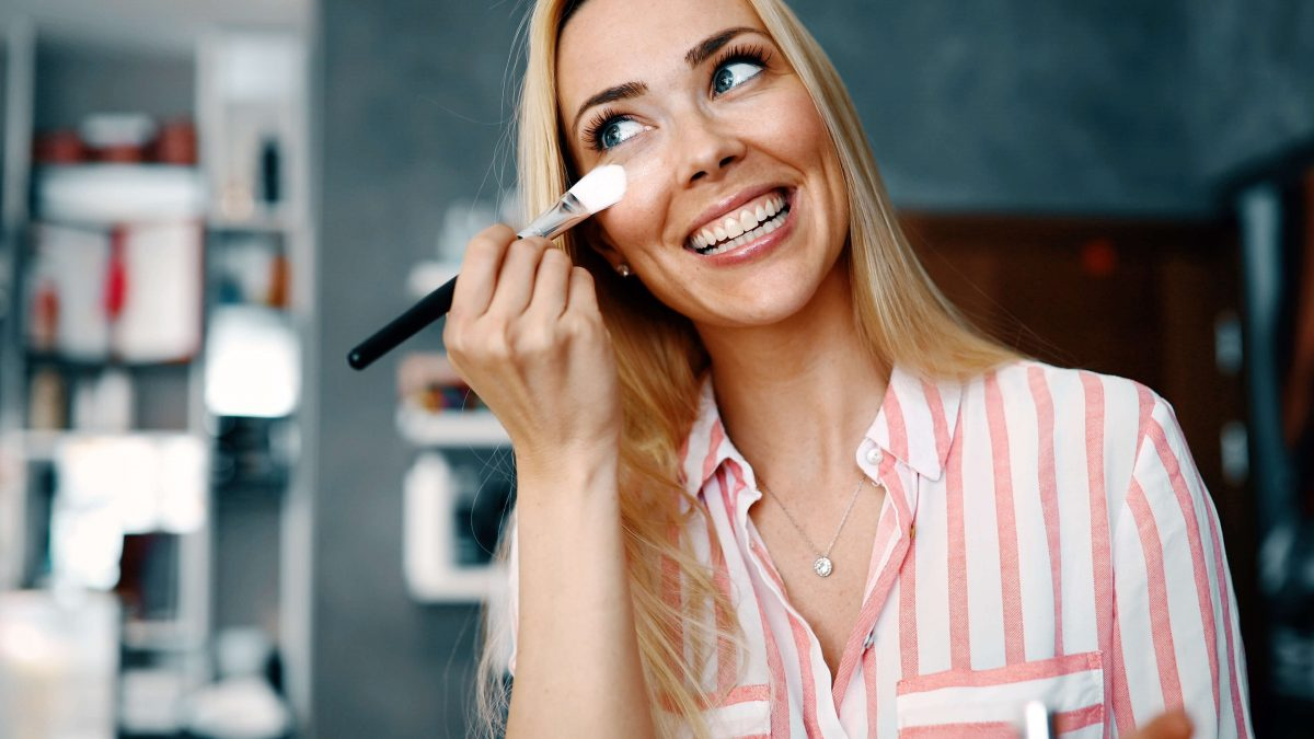 Você sabe como disfarçar olheiras? Então, veja as dicas que trouxemos para combater esse incômodo que acomete muitas pessoas!