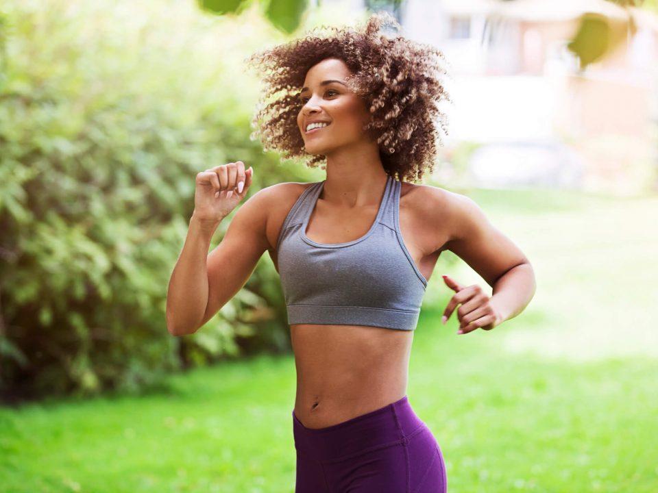 Saiba agora o que é preciso fazer para perder peso antes do casamento e ficar ainda mais bonita no tão esperado dia!